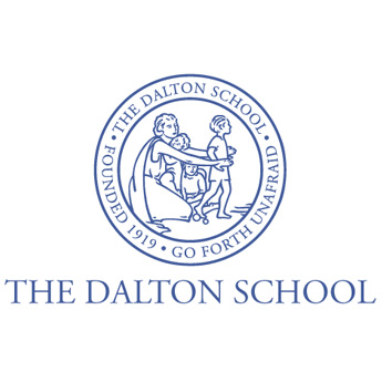 Image result for images of DALTON SCHOOL
