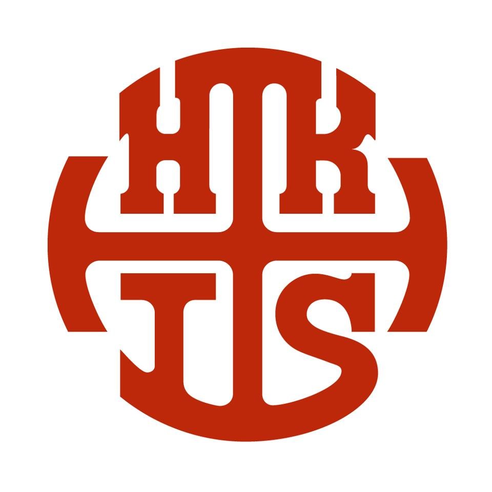 Image result for hong kong international school logo
